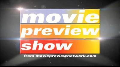Movie Preview Show 23rd November 2012