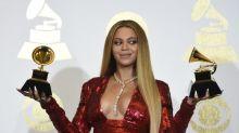 Diese Beyoncé-Wachsfiguren sehen überhaupt nicht aus wie das Original