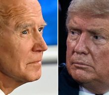 Poll: Donald Trump leads Joe Biden by 7 points among Iowa voters