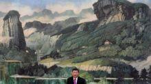 Frente a Trump, China acelera su independencia económica