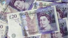 Previsioni per il prezzo GBP/USD – La sterlina britannica è alla ricerca di acquirenti