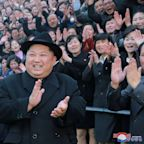 North Korea Reveals How It Defied U.S. And Other Nations Failed