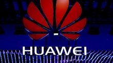 US signals it will refuse to share information if UK uses Huawei technology