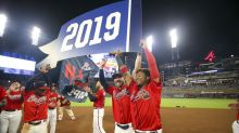 NLDS Preview: Pesky Cardinals will try to slow down Atlanta's rise