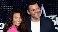 Mark Wright slams trolls who body shame Michelle Keegan for her slim physique