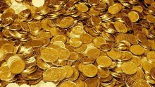 Bet on Gold's Next Rally by Investing in Osisko Gold Royalties Ltd. (TSX:OR)