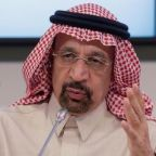 Oil producers will cooperate beyond 2018, says Saudi Arabia