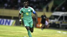Senegal prepare to man up without Mané against Tanzania