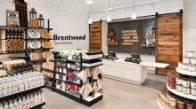 Kirkland's Reopens Brentwood Store With All-New Design