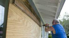 Insurance companies are ready for Hurricane Michael's multi-billion dollar losses