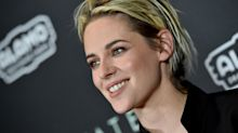 Kristen Stewart playing Princess Diana divides film fans