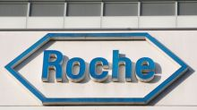 Roche to test Actemra in coronavirus patients as firms re-purpose drugs