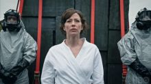 'The Leftovers' Series Finale Was Achingly Beautiful