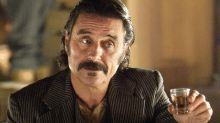 HBO still wants to make the Deadwood revival movie