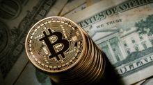 Lettera finanziaria. Improvviso storno da banche, FCA e Bitcoin