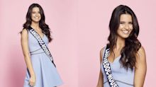Miss France 2019: Découvrez les photos officielles des 30 candidates