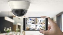Here's Why Amazon and Google Could Dominate Home Security