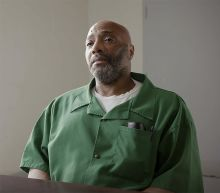 Former jailer seeks clemency for one death row inmate