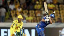 Vivo, Cricket Body Dump Sponsorship Deal Amid India-China Strife