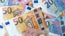 Das Vermögen der Bundesbürger steigt im Schnitt