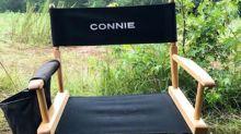 Lauren Ridloff ficha por The Walking Dead para interpretar al primer personaje sordo del drama zombie