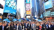 Coupa Is Gunning for SAP Concur's Share of the Travel Expense Business