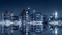 Quanto ne sai sulle città del mondo?