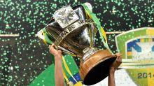 Gol fora de casa na Copa do Brasil não é mais critério de desempate; veja o regulamento