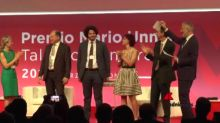A Wiz Chemicals la 3a edizione del Premio Mario Unnia