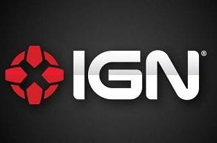 IGN hit with layoffs; 1UP, Gamespy and UGO shutting down
