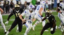 Jets 2021 NFL Mock Draft Roundup: Zach Wilson still most popular option at No. 2