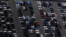 SoftBank Launching App to Find Parking Spaces in Japan