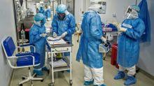 Peru prorroga estado de emergência por pandemia