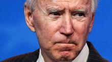 Pennsylvania finalizes U.S. election results for Biden -governor