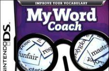 My word! You can coach your vocabulary for $10