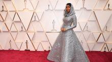 Oscars 2020: Die schönsten Looks vom Roten Teppich