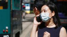 Por que 'terceira onda' de covid-19 em Hong Kong é alerta para o mundo