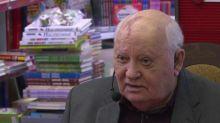 Michail Gorbaciov compie 90 anni, l'uomo che voleva riformare l'Urss