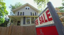 'GMA' on the Money: 4 Tips to Add Value to Your Home on a Limited Budget