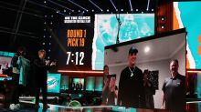 FILM | Jaelan Phillips is a beast and my favorite player from the Dolphins 2021 draft class