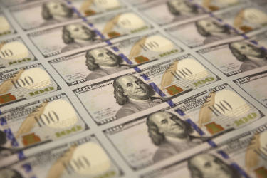 What You Might Not Know About the $100 Bill