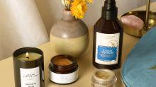 Feelunique: Sensationelle X-Mas-Geschenke für alle, die Beauty- und Pflegeprodukte lieben – jetzt bis zu 50% reduziert!