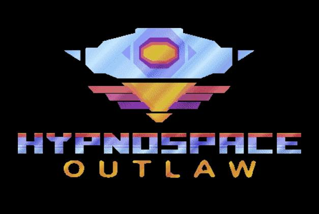 '90s internet simulator 'Hypnospace Outlaw' launches on March 12