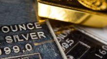 Silver Price Forecast – Silver markets struggle on Thursday
