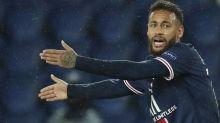 Ligue des champions: à domicile, Paris chute, Rennes fait match nul