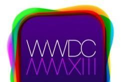 Apple announces WWDC video feeds for developers