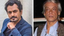 Nawazuddin Siddiqui's 20-Year Dream Of Working With Sudhir Mishra Came True With Serious Men