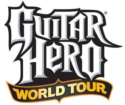 World Tour 'Hard Rock' and 'Reggae Rock' track packs now live