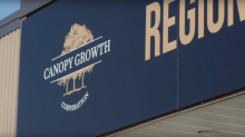 Canopy Growth's 'advanced' manufacturing edge dulled by retail woes: BMO