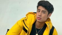 Donny Pangilinan surprised by end of love team